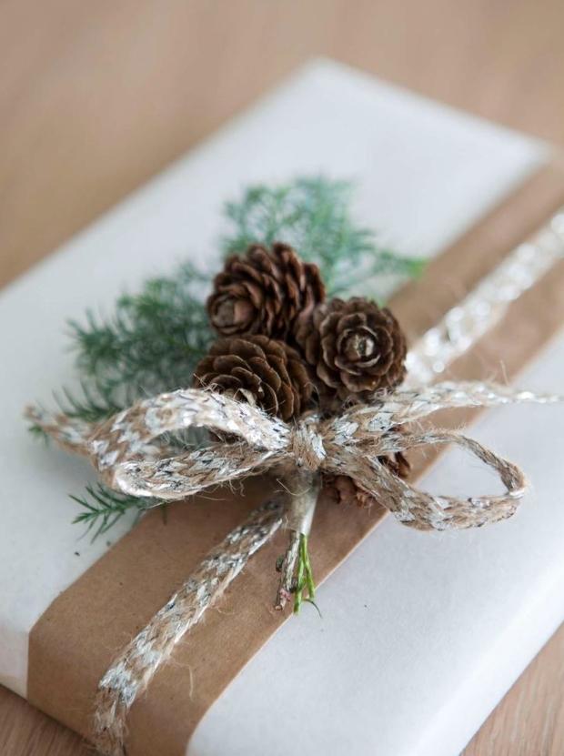 e9e71f8d6325354accd8e36b1806e3ba--christmas-gift-wrapping-wrapping-gifts