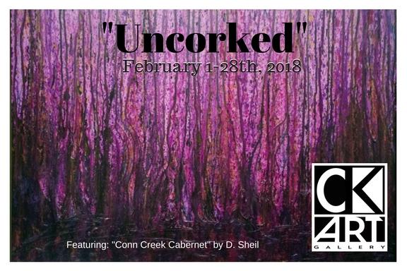 _Uncorked_