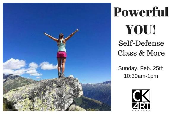 Powerful YOU!.jpg